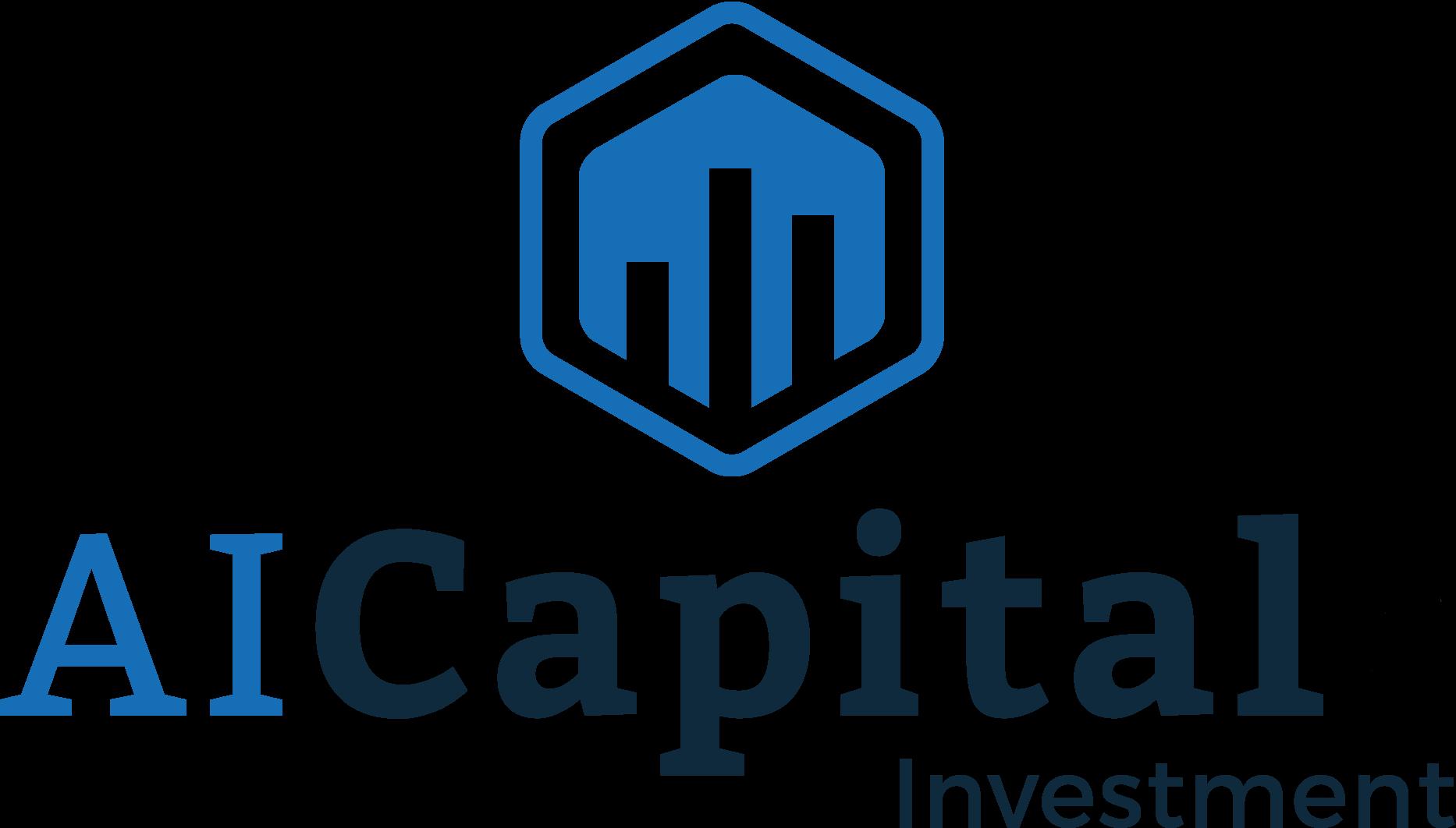 AiCapitals Logo